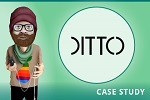 DITTO Technologies invests in crowdtesting