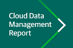 Veeam Cloud Data Management Report