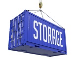 Object Based Storage: The need for decentralized scale-out architectures