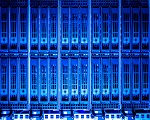 Optimizing the Datacenter Network