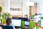 Parentix kiest voor optimale performance met all-flash