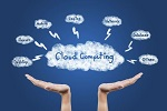 Preparing for private cloud and hybrid IT