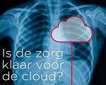 Met een gefaseerde zorg & cloud alignmentmethodiek in 5 stappen