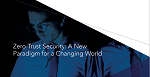 Leg de basis voor de nieuwe security in the Age of Access