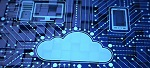 Why the future of the cloud is open