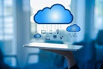 Three elements for efficient cloud implementations