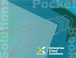 Enterprise Cloud Solutions Pocketbook