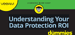 Understanding Your Data Protection ROI