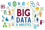 Big data analytics: succes is niet vanzelfsprekend