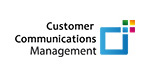 plaatje Customer Communications Management congres