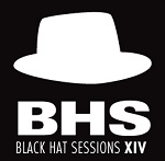 plaatje Black Hat Sessions Part XIV: